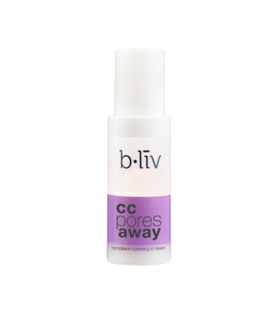 cc pores away 30ml