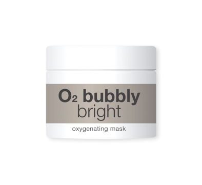 O2 Bubbly Bright