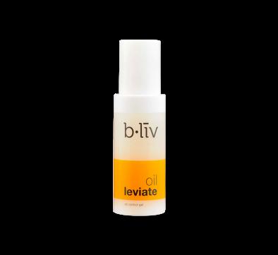 Oil Leviate